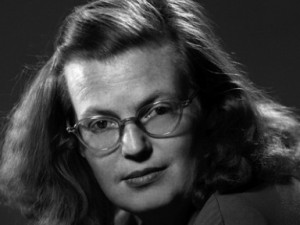 Shirley Jackson Award Nomination