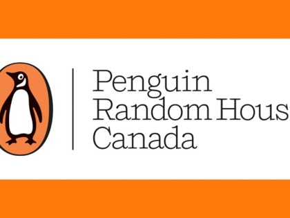 Everything that is Born to be published by Random House Canada